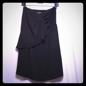 Express Black Dress, Size 6
